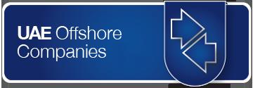 UAE Offshore Companies (IBC)