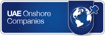 UAE Onshore Companies