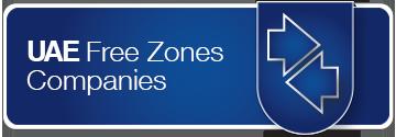 UAE Free Zones Companies