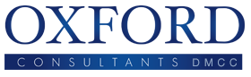 Oxford UAE Business Consultants Logo