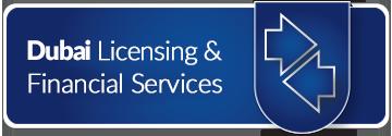 DFC Dubai Licensing - DIFC